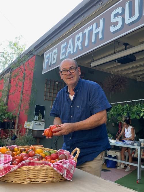tomatomania-fig-earth-supply-3