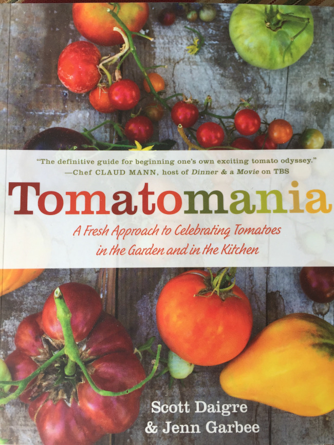tomatomania-book-cover-2